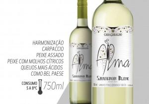 casa-geraldo-vinho-fino-branco-seco-alma-sauvignon-blanc