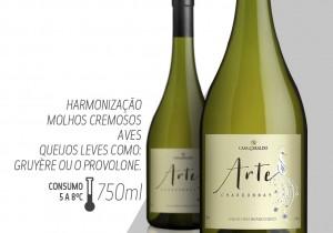 casa-geraldo-vinho-fino-branco-seco-chardonnay-arte