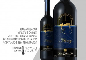 casa-geraldo-vinho-fino-tinto-seco-shiraz-varietal