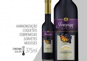 casa-geraldo-licor-jeropiga-uvas-bordo