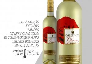 casa-geraldo-vinho-fino-branco-suave-glamour-moscato