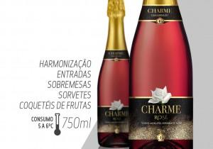 casa-geraldo-vinho-moscatel-espumante-rose-charme