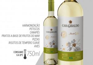 casa-geraldo-vinho-fino-branco-meio-seco-mosacto-giallo