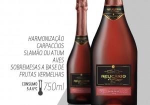 casa-geraldo-vinho-rose-espumante-natural-brut-relicario