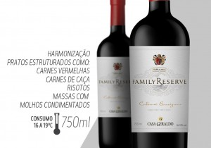 casa-geraldo-vinho-fino-tinto-seco-cabernet-sauvignon-family-reserve